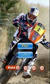 download Motocross jigsaw: FREE GAME apk