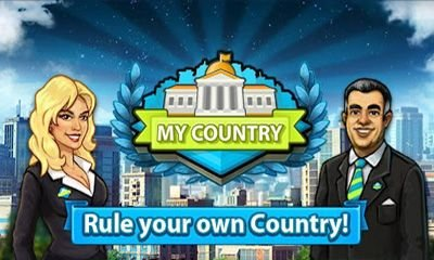 download My Country apk