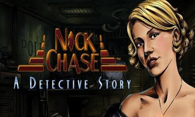 download Nick Chase Detective apk