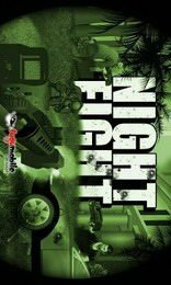 download Night Fight apk