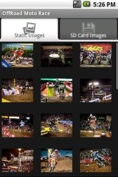 download Off-road moto race apk