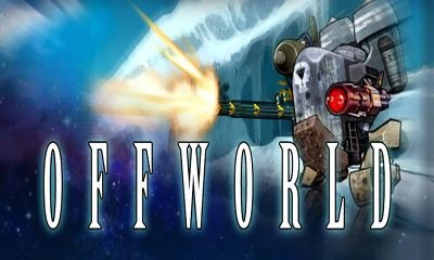 download Offworld apk