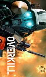 download Overkill apk