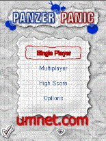 download Panzer Panic apk