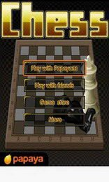 download Papaya Chess apk