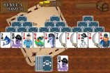 download Pirate TriPeaks Solitaire apk