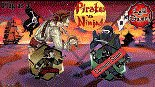 download Pirates vs Ninjas TD apk