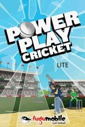 download Power Play Crickek Lite apk