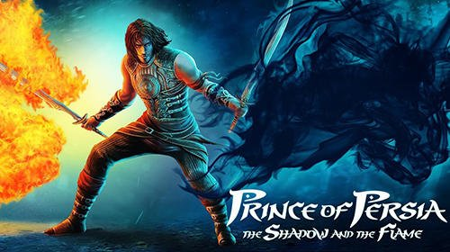 download Prince of Persia: The shadow and the flame apk