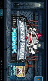 download Prison Break Bear apk
