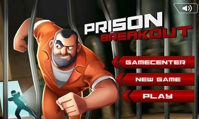 download Prison Breakout apk
