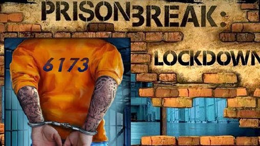 download Prison break: Lockdown apk