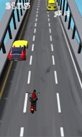 download Racing Splitter Moto 3D apk
