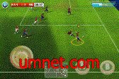 download Real Footbal 2010 HD apk