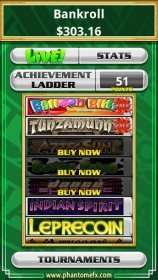 download Reel Deal Slots Club apk