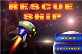 download Rescue Ship apk