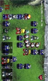 download Robo Defense FREE apk