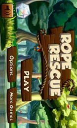 download Rope Rescue apk