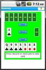 download Rummy Free apk