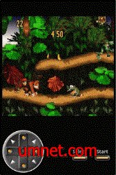 download SNesoid apk