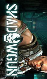 download Shadowgun For Tegra apk