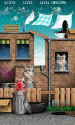 download Shooting Tom cat apk