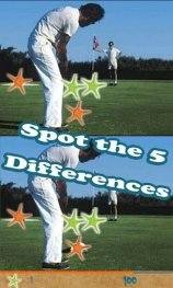download Spot the differences apk