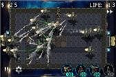 download Star Wars Tower Defense apk