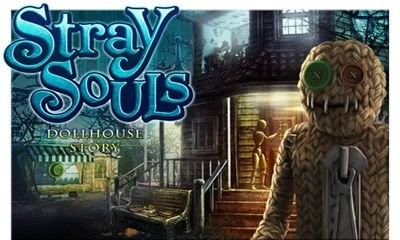 download Stray Souls Dollhouse Story apk
