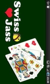 download SwissJass beta apk