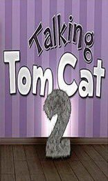 download Talking Tom Cat 2 apk