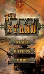 download The Last Stand Base Defender apk