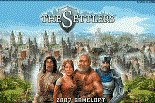 download The Settlers apk
