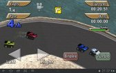 download Tiny Little Racing Demo apk