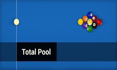download Total Pool apk