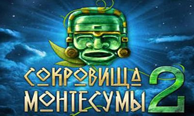 download Treasures of Montezuma 2 apk