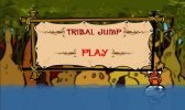 download Tribal Jump apk