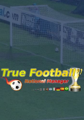 download True football national manager apk