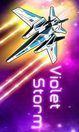 download Violet Storm apk