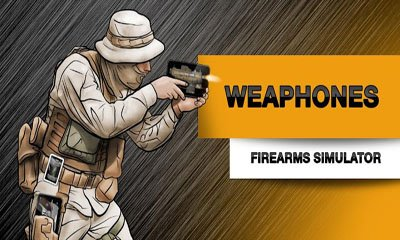 download Weaphones Firearms Simulator apk