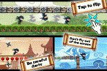 download Yoo Ninja apk