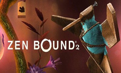download Zen Bound 2 apk