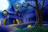 download Zombie Ninja apk