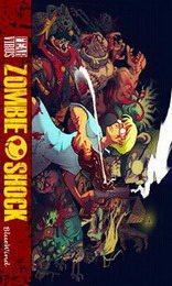 download Zombie Shock apk