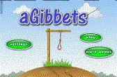 download aGibbets apk