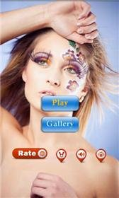 download eye shadow free apk