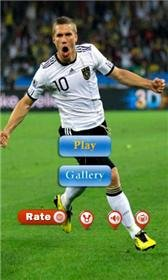 download football puzzle for Germany apk