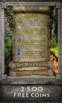 Temple Run Brave game for Android Download : Free Android Games