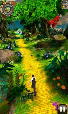 Temple Run: Oz game for Android Download : Free Android Games