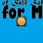 download Copper Point of Sale Software for Mac mac